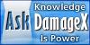 AskDamageX.com